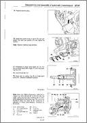 Manual e tutoriais Ajuste de vácuo, manutenção Câmbios da série 722 (722.3 - 722.4 e 722.5) 722_3_full_manual_page_111