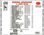 Verica Serifovic -Diskografija R_4866829_1377979686_8072