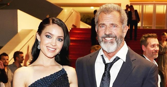 Mel Gibson - Página 2 Mel_gibson_0cba3ec0_53c1_451c_9af5_676ff3dfc882