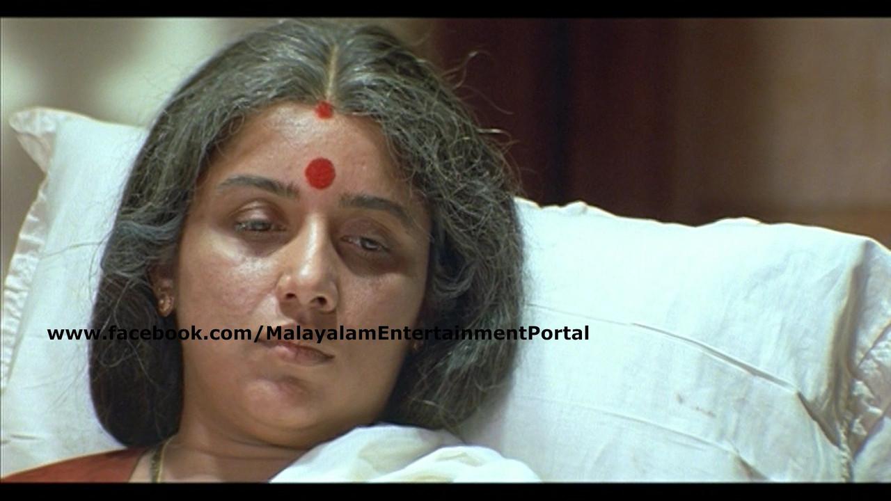 Raavanaprabhu Saina DVD Covers & Screenshots Bscap0012