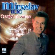 Miroslav Ilic -Diskografija - Page 2 R_3296022_13244596210