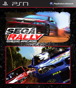 Cheats PKGs Pour CFW v4.xx Par JgDuff - Page 2 Sega_Rally_Online_Arcade