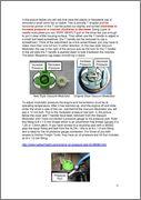 Manual e tutoriais Ajuste de vácuo, manutenção Câmbios da série 722 (722.3 - 722.4 e 722.5) Mercedes_722_4_adjustment_guide_page_021