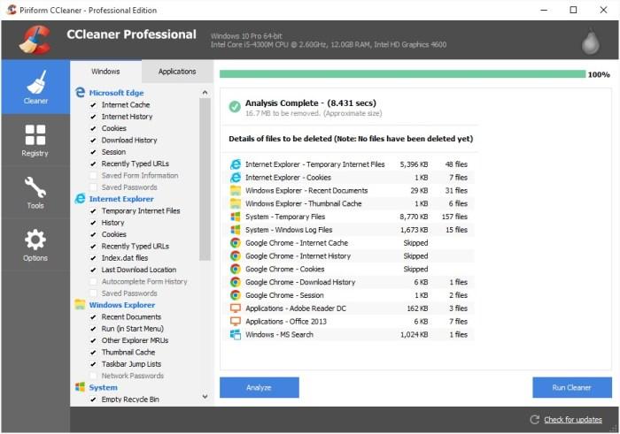 CCleaner Professional 5.42.6499 Slim Multilingual CCleaner-_Professional-_Plus-5.33.6162-_Crack-serial-key