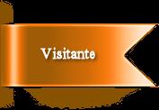 Visitante