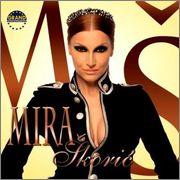 Mira Skoric - Diskografija R_4589320_1369249221_7300