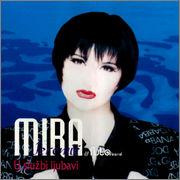 Mira Skoric - Diskografija R_4204147_1358460973_8660