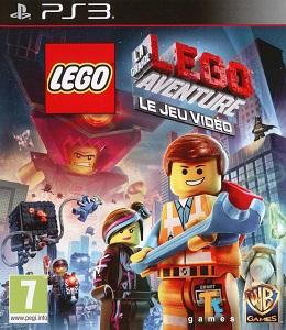Cheats PKGs Pour CFW v4.xx Par JgDuff LEGO_La_Grande_Aventure_Le_Jeu_Video