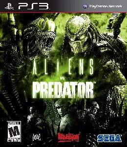 Cheats PKGs Pour CFW v4.xx Par JgDuff Aliens_VS_Predator