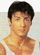 Operación Rescate (Black Water) 2018 - Página 3 Sylvester_Stallone_Young_Before_Surgery