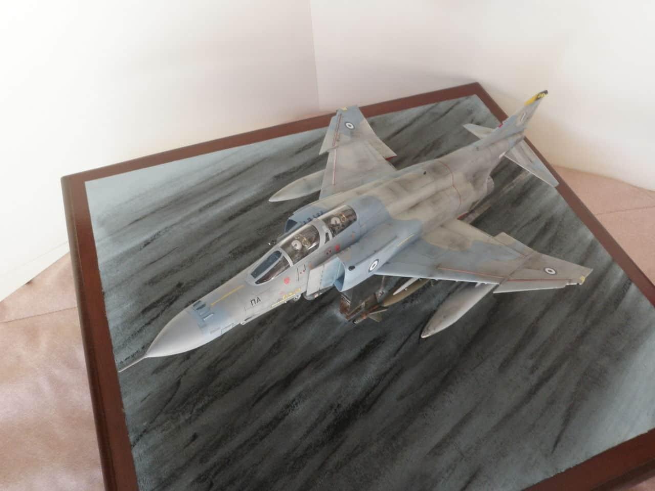 F-4E  338 SQ 1/48 P3220143