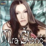 Mira Skoric - Diskografija R_4196627_1358250546_10966