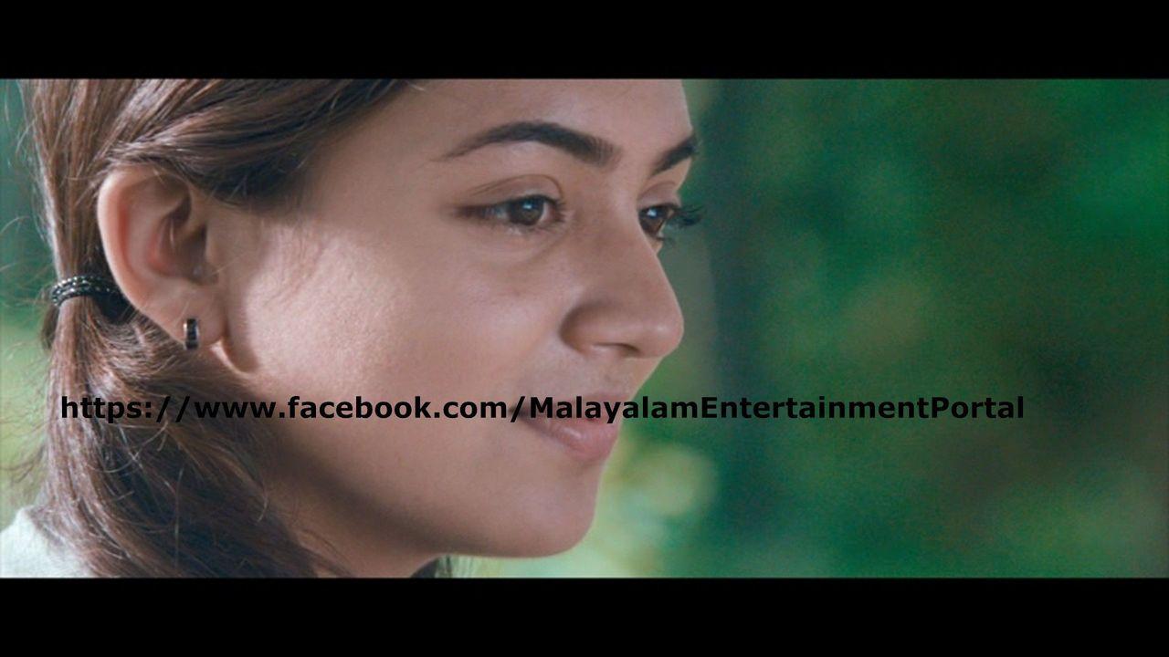Om Shanti Oshaana DVD Screenshots Bscap0017
