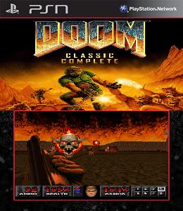 Cheats PKGs Pour CFW v4.xx Par JgDuff Doom_Classic_Complete