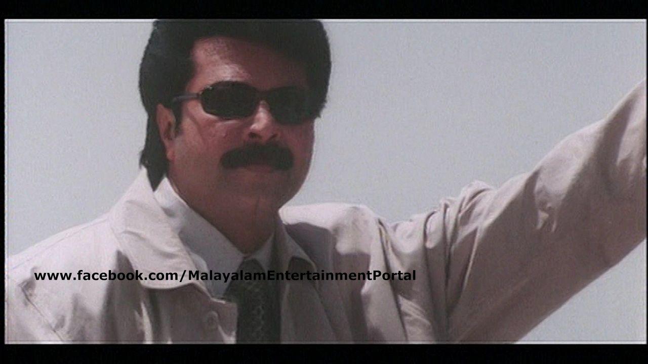 Dubai DVD Screenshots (Saina) Bscap0012