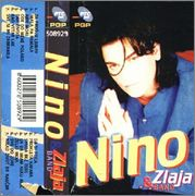 Nino Resic -Diskografija Prednja_Cass_1