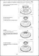 Manual e tutoriais Ajuste de vácuo, manutenção Câmbios da série 722 (722.3 - 722.4 e 722.5) 722_3_full_manual_page_127