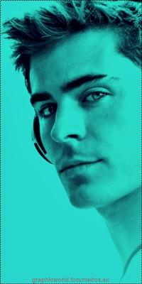 Zac Efron Image