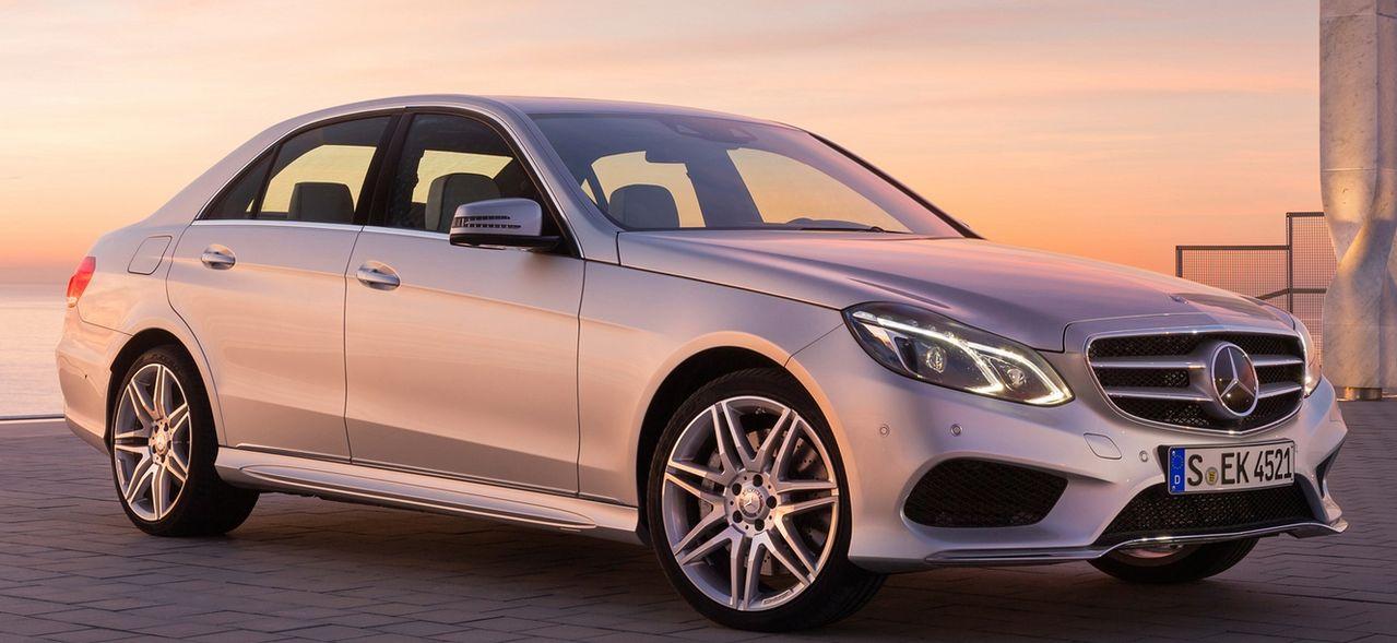 Vendas em Abril: MBUSA supera BMW - Classe E lidera. Screenshot_868