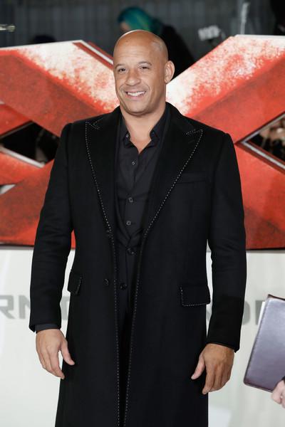 Vin Diesel - Página 8 X_Xx_Return_Xander_Cage_European_Premiere_Red_Yqe