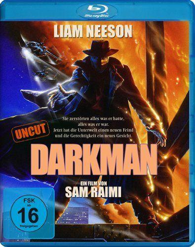Liam Neeson - Página 2 S-l1600