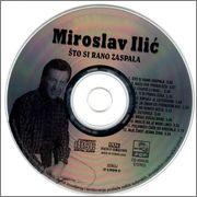 Miroslav Ilic -Diskografija - Page 2 R_3388482_13284629602