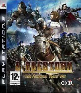 Cheats PKGs Pour CFW v4.xx Par JgDuff Bladestorm_The_Hundred_Years_War