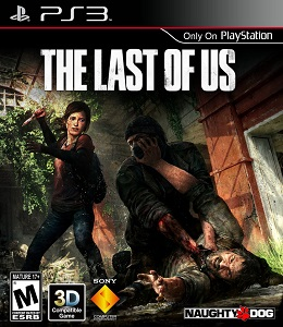Cheats PKGs Pour CFW v4.xx Par JgDuff - Page 2 The_Last_Of_Us