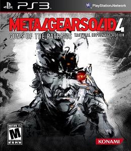 Cheats PKGs Pour CFW v4.xx Par JgDuff Metal_Gear_Solid_4_Guns_Of_The_Patriots
