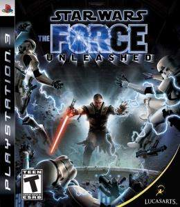 Cheats PKGs Pour CFW v4.xx Par JgDuff - Page 2 Star_Wars_The_Force_Unleashed