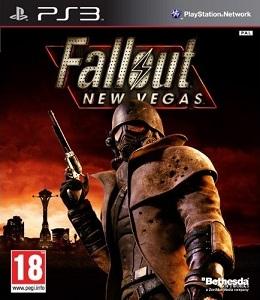 Cheats PKGs Pour CFW v4.xx Par JgDuff Fallout_New_Vegas