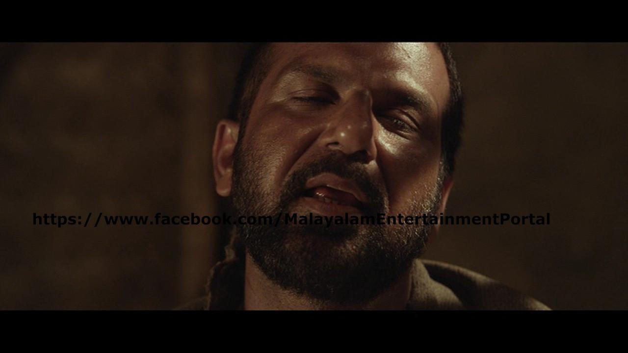 Balyakalasakhi DVD Screenshots Bscap0026
