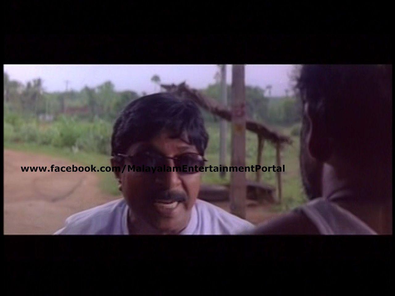 Narendran Makan Jayakanthan Vaka DVD Screenshots (Saina) Bscap0002