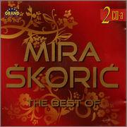Mira Skoric - Diskografija R_3321922_1325697580