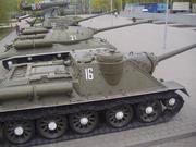 СУ-100 Белгород 138194337
