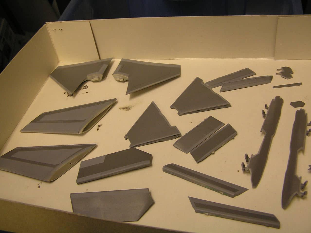 "F-35C  1/48 ... H  ""αεροπλαναρα""  !!! - Σελίδα 3 P1010068"