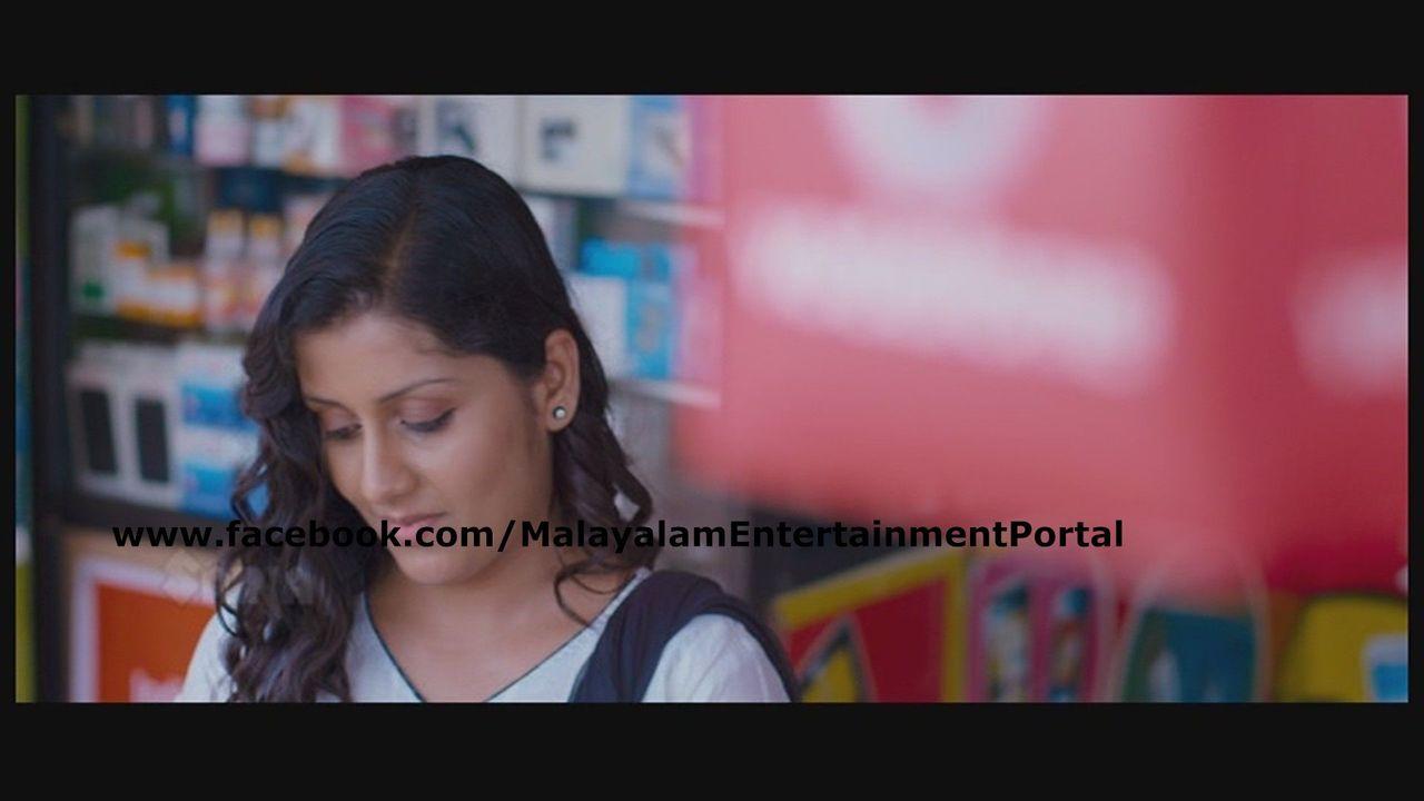 Konthayum Poonulum DVD Screenshots Bscap0009