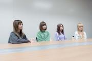 Billboard - SCANDAL's Best Album Interview 170217_scandal014