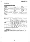 Manual e tutoriais Ajuste de vácuo, manutenção Câmbios da série 722 (722.3 - 722.4 e 722.5) 722_3_full_manual_page_026