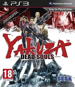 Cheats PKGs Pour CFW v4.xx Par JgDuff - Page 2 Yakuza_Dead_Souls