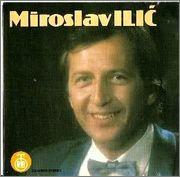 Miroslav Ilic -Diskografija - Page 2 R_993214579