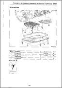 Manual e tutoriais Ajuste de vácuo, manutenção Câmbios da série 722 (722.3 - 722.4 e 722.5) 722_3_full_manual_page_058