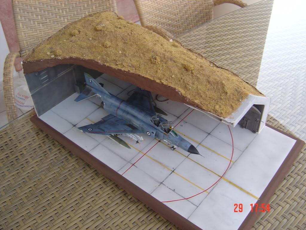MiG 21 R MAC μεγαλο θεμα  - Σελίδα 2 DSC02665_1