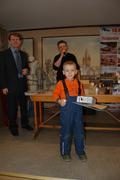 VII Межрегиональная выставка стендового моделизма, исторической и игровой миниатюры  DSC_0152
