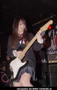 [United States] Japan Nite US Tour 2008 Scandal1