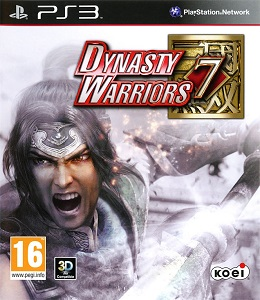 Cheats PKGs Pour CFW v4.xx Par JgDuff Dynasty_Warriors_7