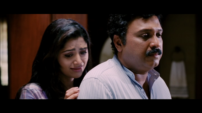 New Malayalam Blu Ray/DVD/ VCD Releases - Page 5 Vlcsnap_2013_10_09_17h24m25s38