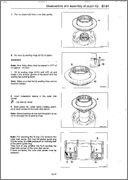 Manual e tutoriais Ajuste de vácuo, manutenção Câmbios da série 722 (722.3 - 722.4 e 722.5) 722_3_full_manual_page_142