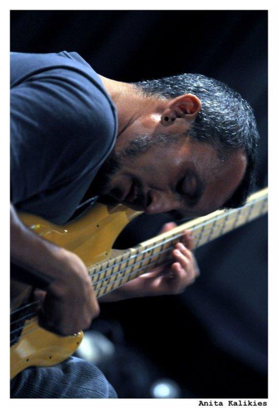 Imagens q representam groove - Página 5 Serginho_Carvalho