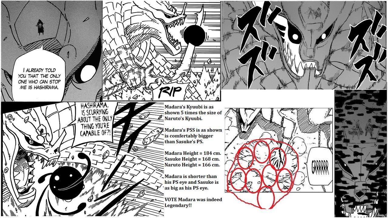 Como o Hashirama lida com o Chibaku Tensei ? - Página 3 Size_Comparison_Madara_is_boss